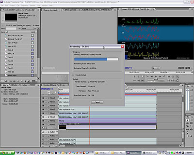 CineForm and Premiere Pro CS3 / After Effects-ppro3-loves-cfhd.jpg
