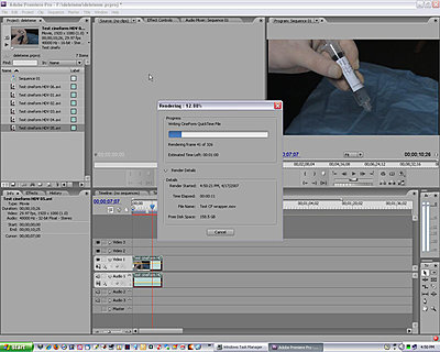 CineForm and Premiere Pro CS3 / After Effects-cf-quicktime-wrapper.jpg
