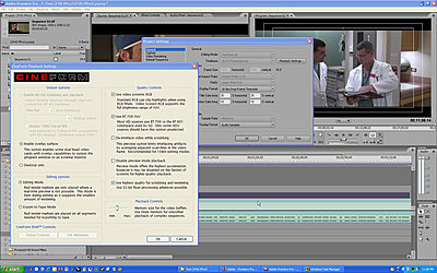 CineForm and Premiere Pro CS3 / After Effects-prospect-edit-mode.jpg