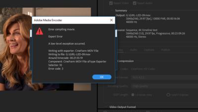 Cineform export errors-premiere-error-code.png
