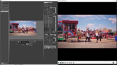 For those who still want to use FIRSTLIGHT - PC-cineform-firstlight.jpg