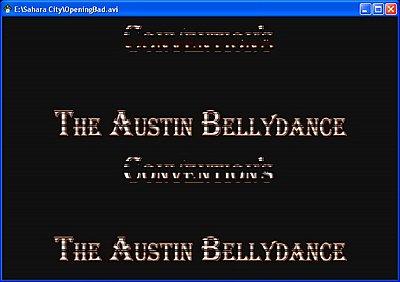 Odd Thing With WMP & Cineform-badvideoencode.jpg