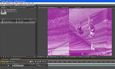 Odd Video Problem in AE-aecineform.jpg