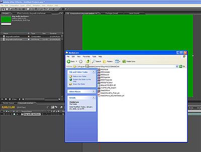 Odd Video Problem in AE-green.jpg
