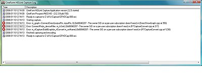 Neo HD Demo Problems Capturing-neo-hd.jpg