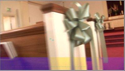 My HDV Nightmare-artifacts.jpg