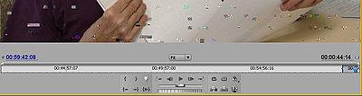 Digital flaws in some of my CFHD files-digital-flaws.jpg