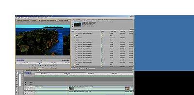 Split frames problem?-cineform-issue.jpg