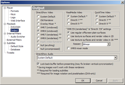 AVI decoding quality-mpc_settings.png