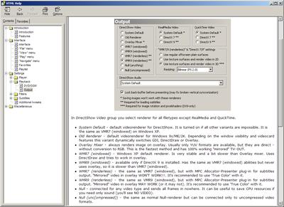AVI decoding quality-mpc_settings_help.png