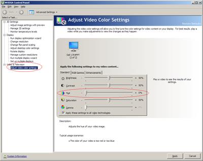 AVI decoding quality-nvidia_cpl_settings.png