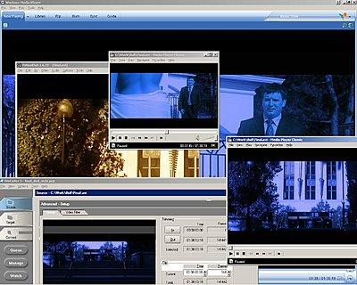 AVI decoding quality-overlay_vs_none.jpg