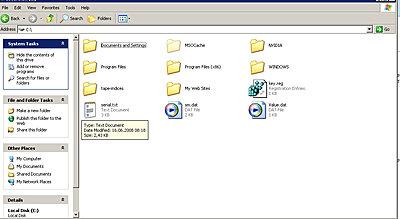 Aspect HD5 Install Problem-c.jpg