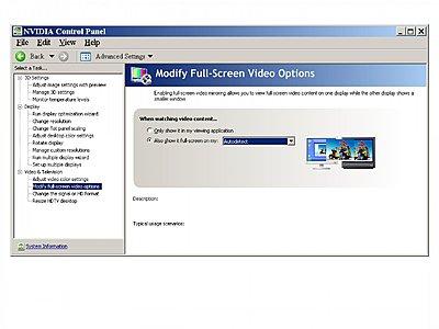 NVidia (finally) fixes their YUV Level bug.-nvidia-cp.jpg