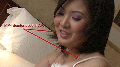 Prospect HD Interlace problem.-mp4_deinterlace.jpg