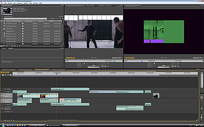 Green-Purple export from After Effects CS3-ae.jpg