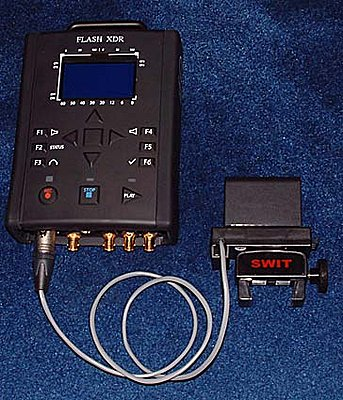 Recording capabilities-xdr1.jpg