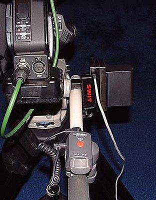Recording capabilities-xdr2.jpg
