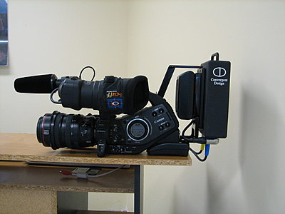 XL H1 Mount for Flash XDR-img_1727_1_1_1.jpg