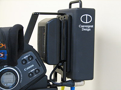 XL H1 Mount for Flash XDR-img_1729_2_1.jpg