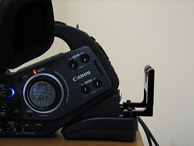 XL H1 Mount for Flash XDR-img_1743_3_1.jpg