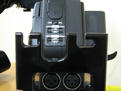 XL H1 Mount for Flash XDR-img_1749_5_1.jpg