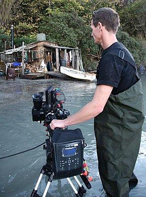 XDR---TV drama shoot-xdr-kt-lk-shack.jpg