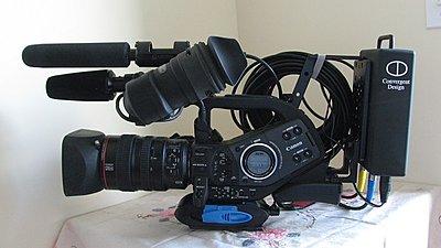 My Canon XL H1 & Flash XDR Rig-img_0890.jpg