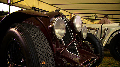 Goodwood Revival NanoFlash Footage-car1.jpg