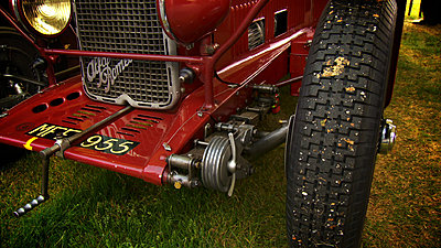Goodwood Revival NanoFlash Footage-car2.jpg