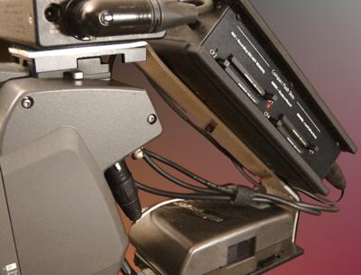 I rebuilt my XDR mounting bracket-mvc02868.png