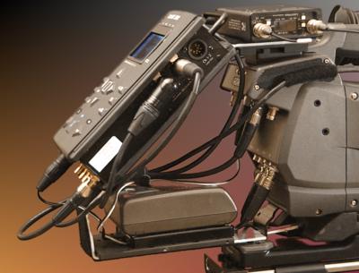 I rebuilt my XDR mounting bracket-mvc02854.png