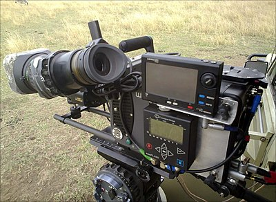 Gulo Productions and nanoFlash-gulo-productions-camera1.jpg