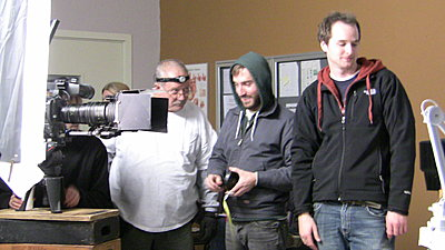 A Few Notes And Stills From The Shoot Today-img_0174.jpg