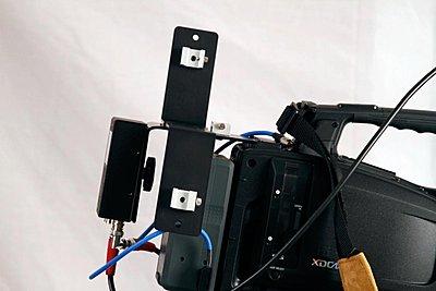 Nano Flash mount for PMW-350-mount-two-arms.jpg
