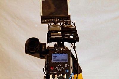 Nano Flash mount for PMW-350-rearview-wireless.jpg