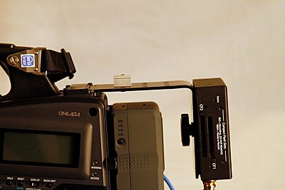 Nano Flash mount for PMW-350-sideview-no-arms.jpg