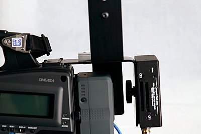 Nano Flash mount for PMW-350-sideview-two-arms.jpg