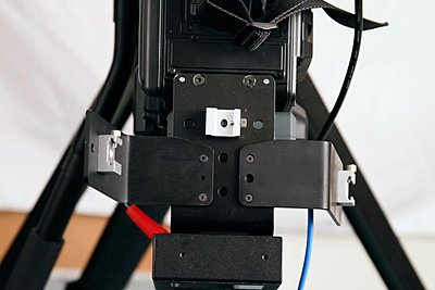 Nano Flash mount for PMW-350-topview-two-arms.jpg