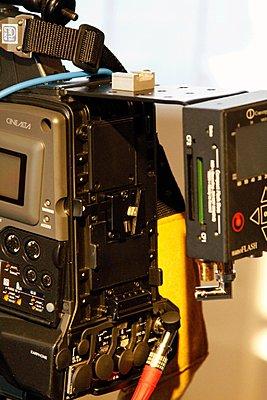 Nano Flash mount for PMW-350-battery-mount-1.jpg