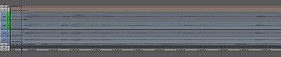 Metal sound with Nanoflash?-phase-error.jpg