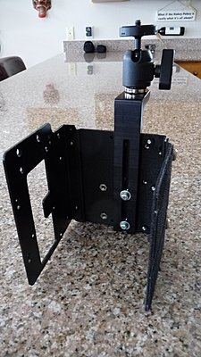 A Universal Off-The-Shelf Mounting Solution?-02.-assembled.jpg