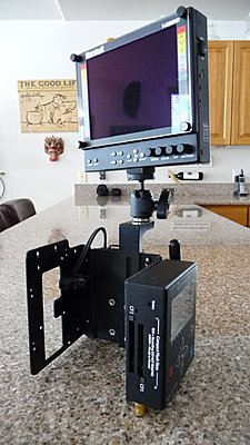A Universal Off-The-Shelf Mounting Solution?-04.-gear.jpg