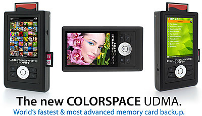 "HyperShop's ""Colorspace UDMA"" as a cheap backup drive?-header-colorspace-udma-2.jpg"