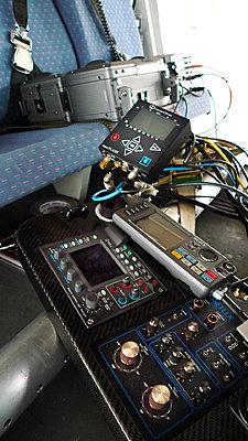 NanoFlash with Cineflex V14HD-p1050820.jpg