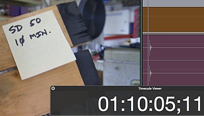 SD Sync Test-frame-before-close.jpg