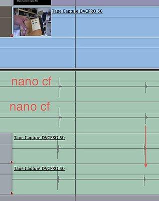 SD Sync Test-sd-nano-audio.jpg