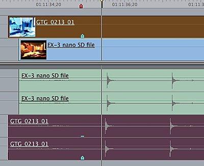 SD Sync Test-ex-3-sd-sync-screen-shot-.jpg