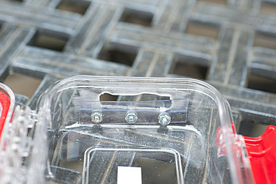 Safe Storage on Shot Cards on Location-card-vault-2.jpg