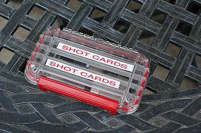 Safe Storage on Shot Cards on Location-card-vault-4.jpg